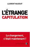 ETRANGE_CAPITULATION200_761376_opt