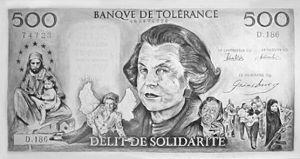 Comment la justice française conduit Mediapart à la guillotine Bettencourt