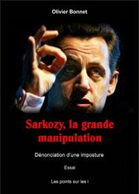 bonnet-livre-sarkozy200.jpg