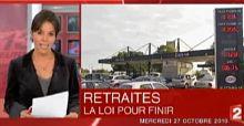 APPEL À SOLIDARITÉ FINANCIÈRE AVEC LES GRÉVISTES Fr2_opt