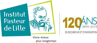 Institut Pasteur de Lille - Avec votre don, accélérez les avancées de nos  chercheurs dans la lutte contre le cancer et bénéficiez d'une déduction  fiscale pouvant atteindre jusqu'à 75 %.