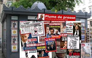 kiosque2 dans Politique nationale