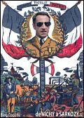 Des UMPistes musulmans contraignent Fillon à s'échapper d'un meeting par une porte  dérobée ! dans INFOS sarkovichy_opt