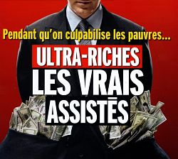 ultrariches assist?s_opt